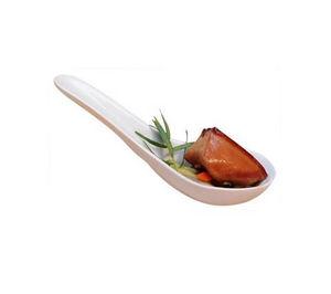 Ducerf -  - Cuchara Para Dar De Comer