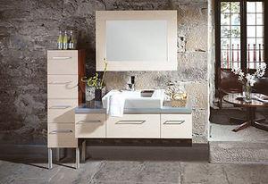 FIORA -  - Mueble Pila