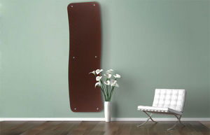 HAMMAM DESIGN RADIATOR -  - Panel Resplandeciente