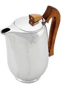 PICQUOT WARE - 1.75 coffee jug (jb) - Cafetera