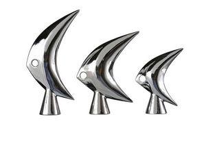 ROCHE BOBOIS - calypso - Escultura