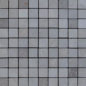 Elite Tiles (london) - bottoccino mosaic tile - Mosaico