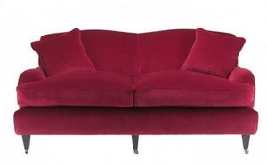 The English House - campden sofa - Sofá 2 Plazas