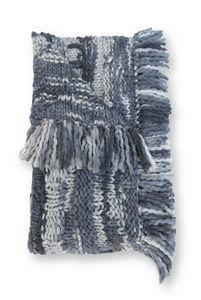 Welove design -  - Manta De Viaje / Plaid