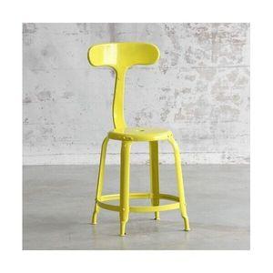 Mathi Design - chaise baleine - Silla