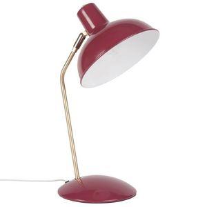 MAISONS DU MONDE -  - Lámpara De Sobremesa