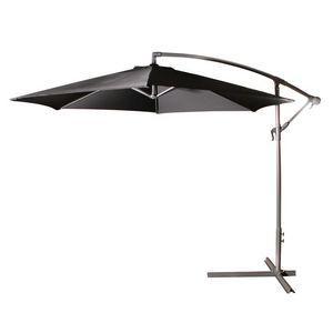 BOIS DESSUS BOIS DESSOUS - parasol déporté - Sombrilla Con Soporte Lateral