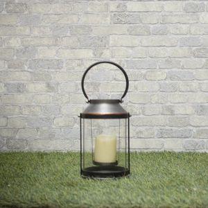 CHEMIN DE CAMPAGNE -  - Linterna De Exterior