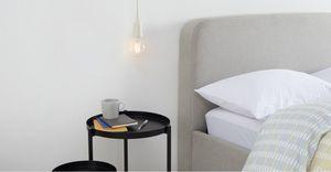 MADE -  - Lámpara Colgante