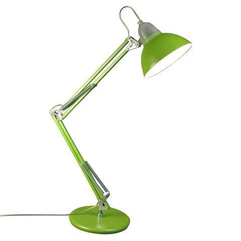 Aluminor - Lámpara de escritorio-Aluminor-LD