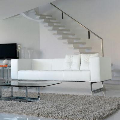 ITALY DREAM DESIGN - Sofá 3 plazas-ITALY DREAM DESIGN-Diplomat