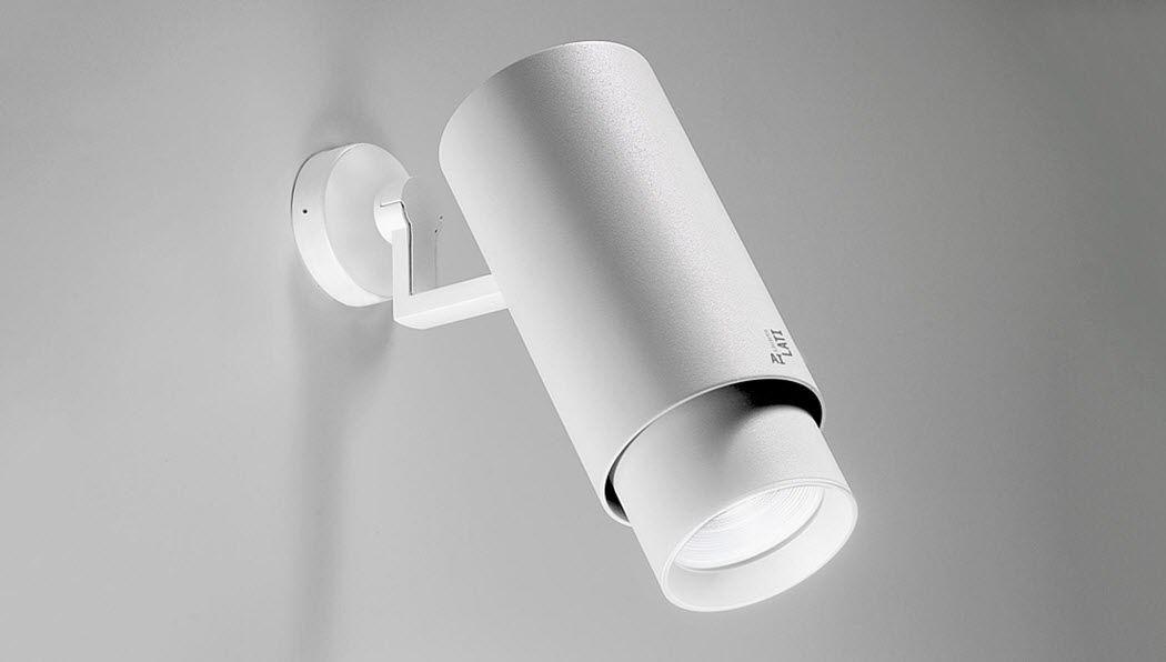 AiLati Lights Faretto / spot da parete Faretti Illuminazione Interno  |