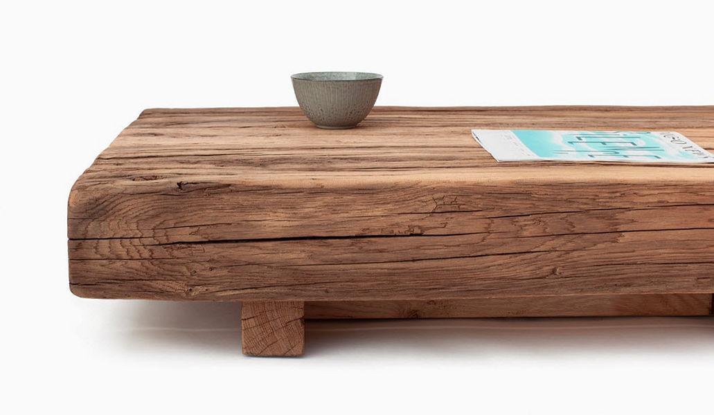 ATMOSPHERE ET BOIS Tavolino rettangolare Tavolini / Tavoli bassi Tavoli e Mobili Vari  |
