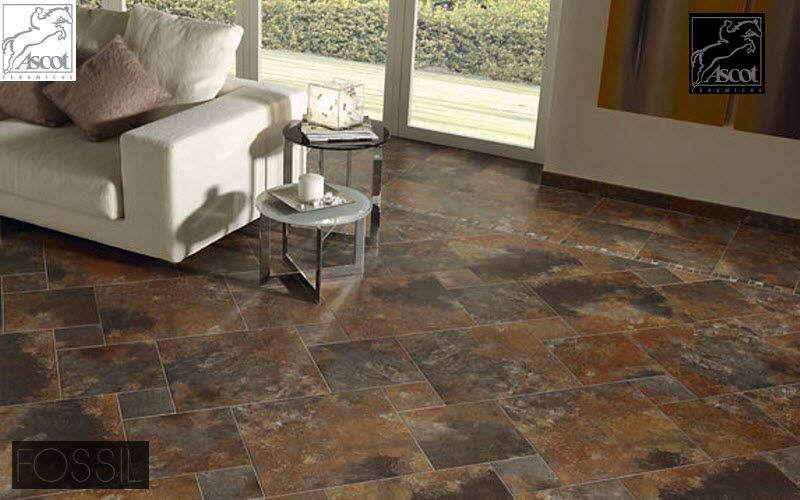 Ascot Ceramiche Piastrella per pavimento interno Piastrelle per pavimento Pavimenti   