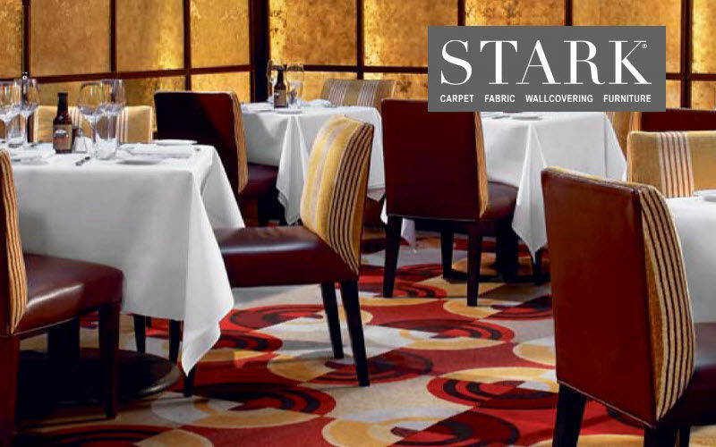 Stark Sala da pranzo |
