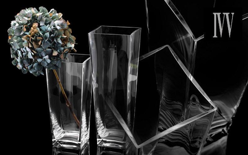 IVV Vaso da fiori Vasi Fiori e Profumi Ingresso | Design Contemporaneo