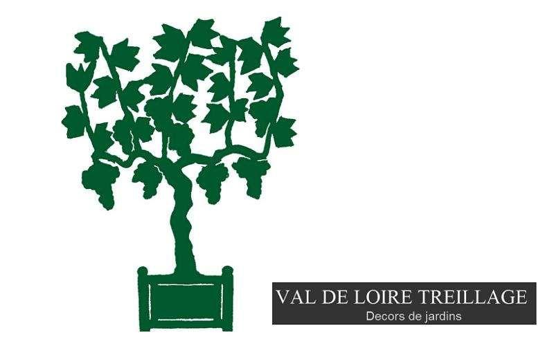 Val De Loire Treillage     |