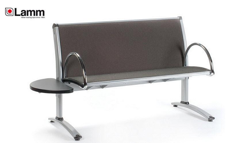 Poltrona per ospiti sedie e poltrone per ufficio - Sedie e poltrone ufficio ...