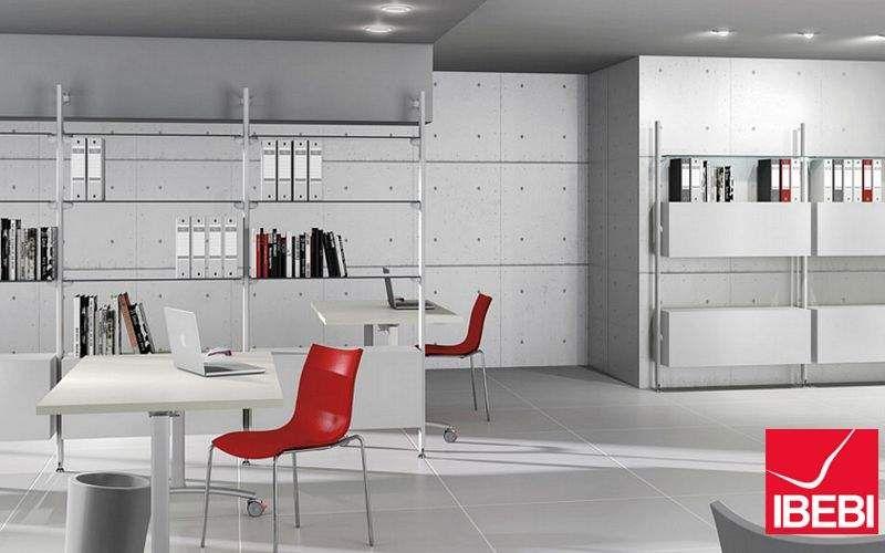 Scaffali Ufficio Design : Scaffale ufficio armadi e scaffali ufficio decofinder