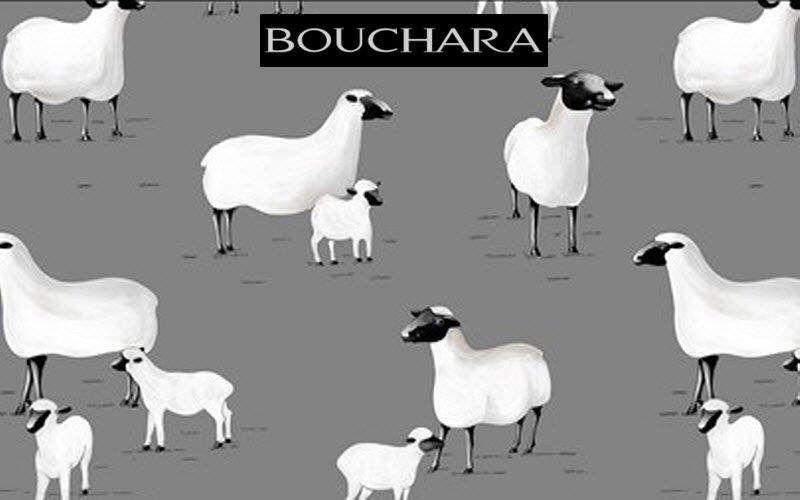 Bouchara Tovaglia di plastica Tovaglie Biancheria da Tavola  |