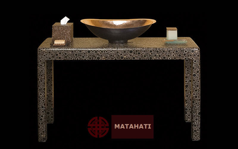 Matahati Mobile sottolavabo Mobili da bagno Bagno Sanitari   |