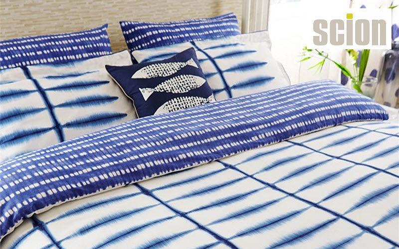 Scion Parure lenzuola Completi letto Biancheria  |