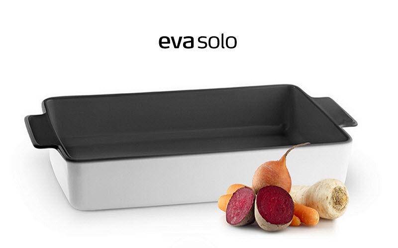 Eva Solo Piatto da forno Teglie e Piatti da forno Cottura  |