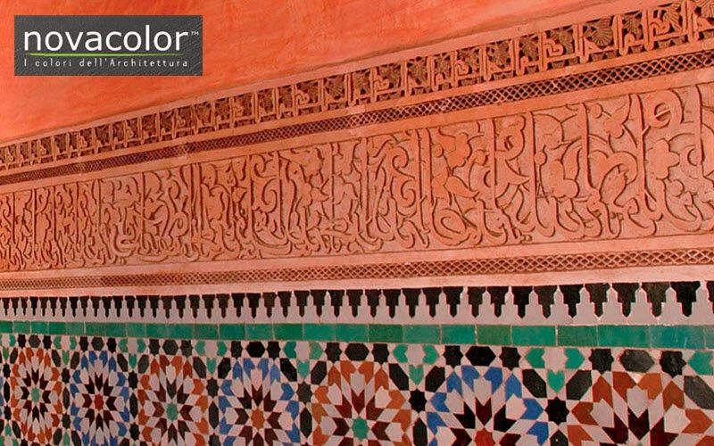 NOVACOLOR Piastrella a mosaico Piastrelle da parete Pareti & Soffitti  |