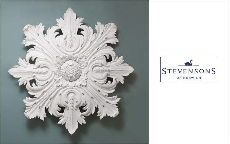 Stevensons Of Norwich  |