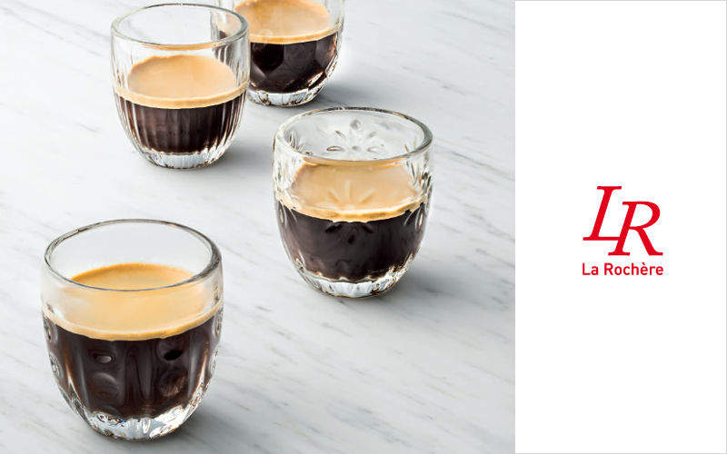 La Rochere Tazzina per espresso Tazze Stoviglie  |