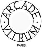 ARCADE VITRUM