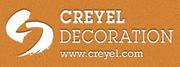 Creyel Decoration