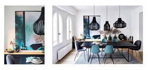 Just'in Design -  - Progetto Architettonico Per Interni
