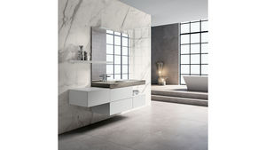 BMT - blues 2.06 - Mobile Bagno