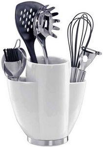 Porta utensili da cucina