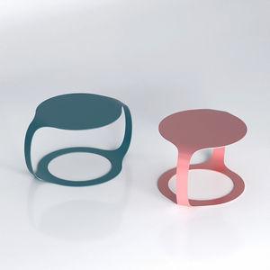 SPHAUS -  - Tavolino Per Divano