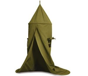 ELEANOR HOME -  - Tenda Da Giardino