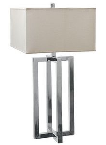Andrew Martin - pascal table lamp - Lampada Da Tavolo
