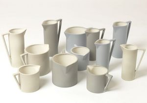 POT ON TOP -  - Boccale