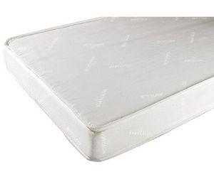 BABYCALIN - matelas coutil climatis - 60 x 120 cm - Lettino Neonato