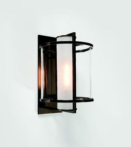 Kevin Reilly Lighting - klos - Lampada Da Parete