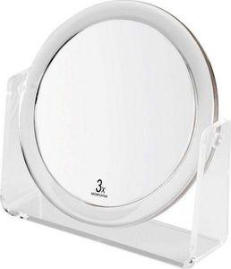 Balvi -  - Specchio Ingranditore Da Bagno