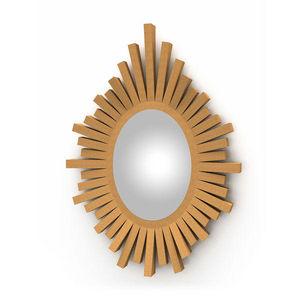 SOBREIRO DESIGN - oxford - Specchio