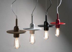 MAGS DESIGN -  - Lampada A Sospensione