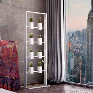 NIGHT CREATED DESIGN -  - Portabottiglie (cucina)