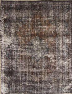 SUBASI HALI -  - Tappeto Moderno