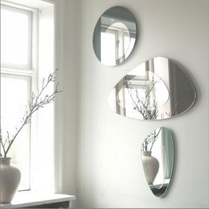 WE SHOP -  - Specchio