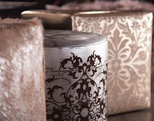 Estetik Decor -  - Ottomano