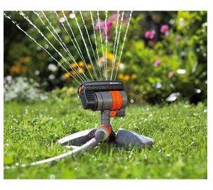Gardena -  - Irrigatore