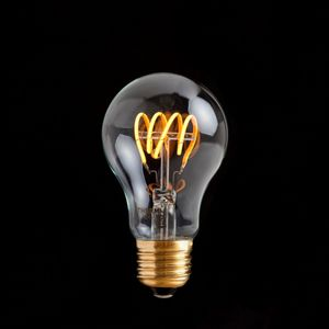 THERMO LAMP - classic s clear - Luz Lampadina A Incandescenza
